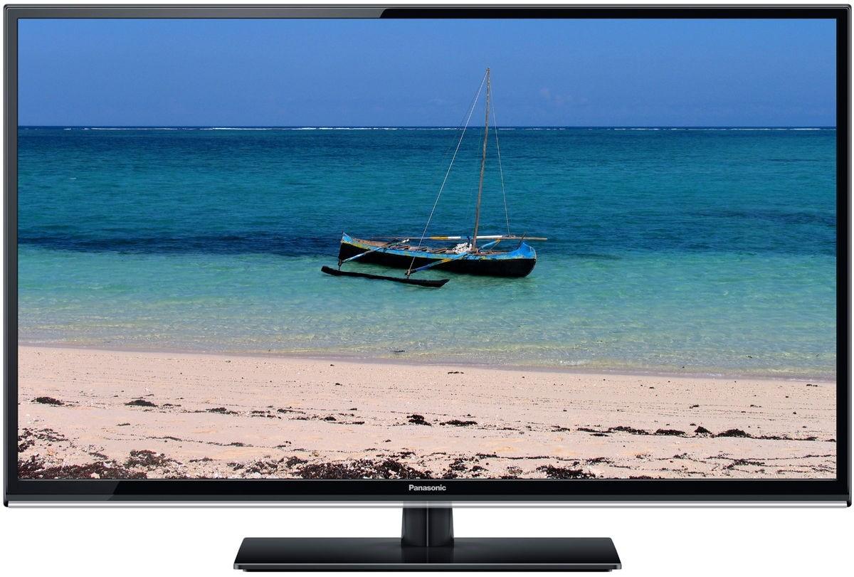 """Televize Panasonic TX-L32EM6E 32"""""""