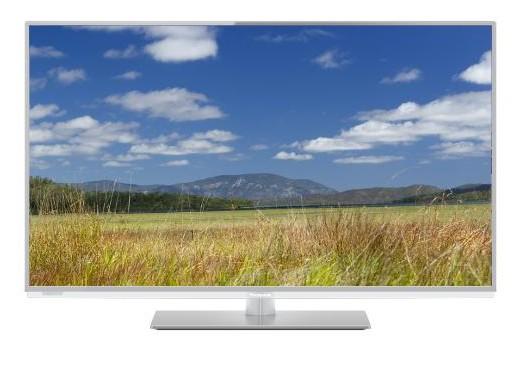 Televize Panasonic TX-L39E6E