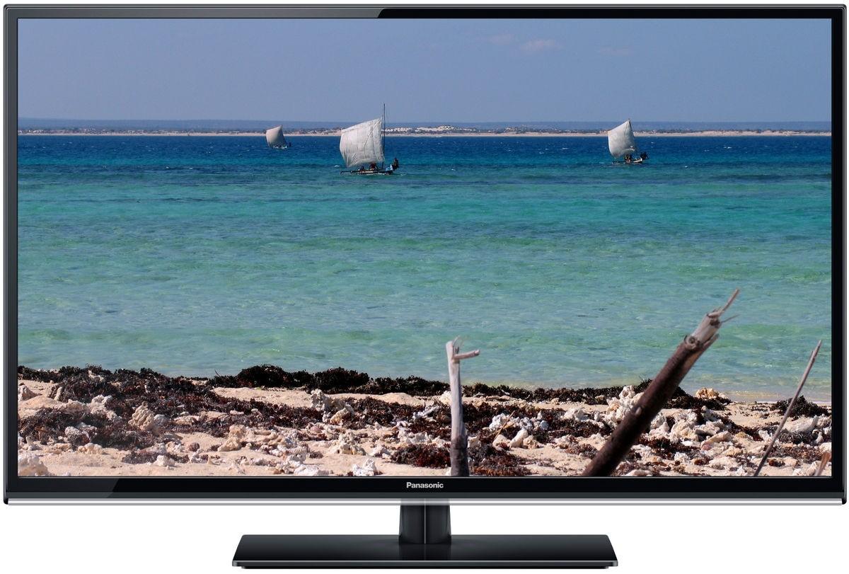 """Televize Panasonic TX-L39EM6E 39"""""""