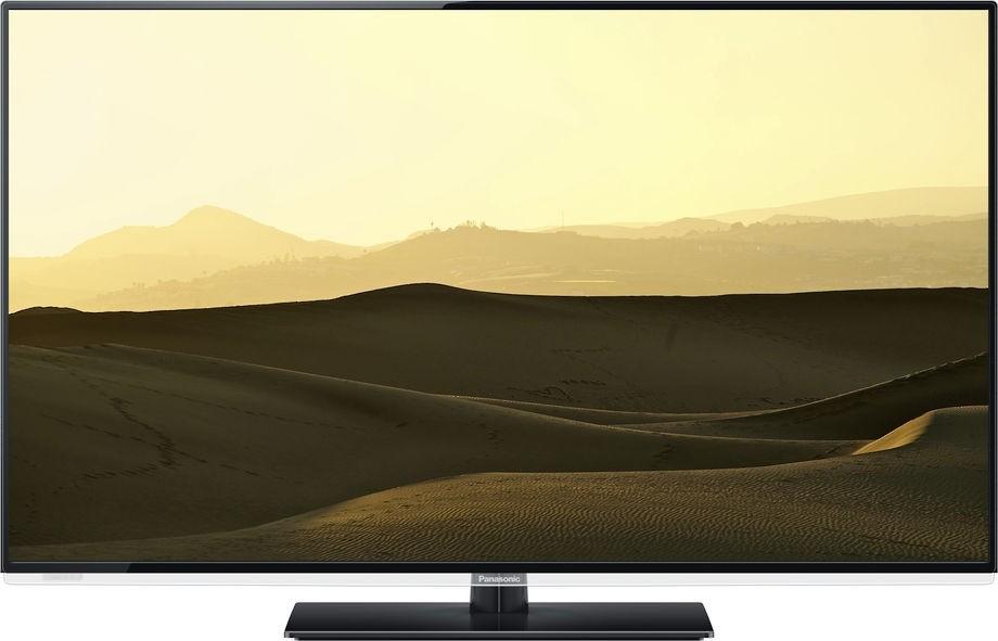 Televize Panasonic TX-L42E6EK