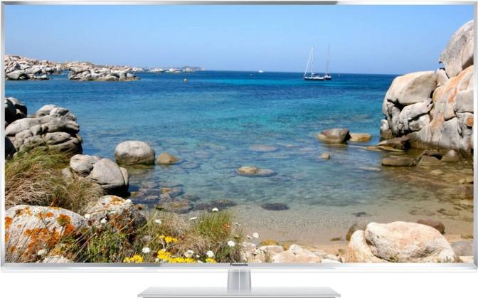 """Televize Panasonic TX-L42ET60E 42"""""""