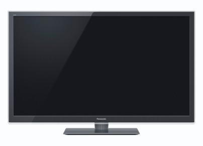 Televize Panasonic TX-L55ET5E