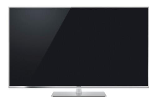 Televize Panasonic TX-L55ET60E