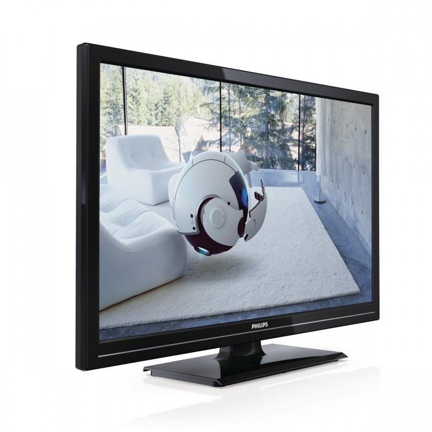 "Televize Philips 19PFL2908H 19"""