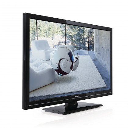 "Televize Philips 22PFL2908H 22"""