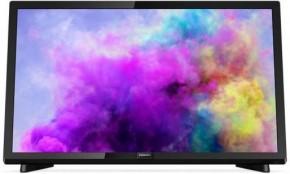 "Televize Philips 22PFS5403/12 (2018) / 22"" (55 cm)"