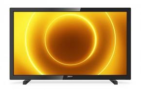 "Televize Philips 24PFS5505 (2020) / 24"" (60 cm)"