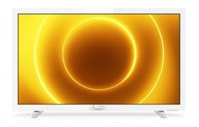 """Televize Philips 24PFS5535 (2020) / 24"""" (60 cm) POUŽITÉ, NEOPOTŘE"""