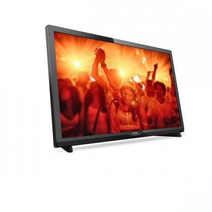 Televize Philips 24PHS4031