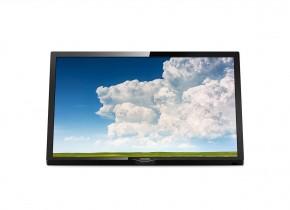 Televize Philips 24PHS4304 (2019) / 24 (60 cm)