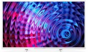 "Televize Philips 32PFS5603 (2018) / 32"" (80 cm)"