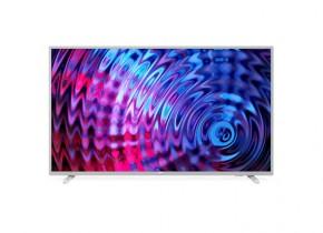 "Televize Philips 32PFS5823 (2018) / 32"" (80 cm)"
