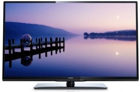 "Televize Philips 39PFL3108H 39"""