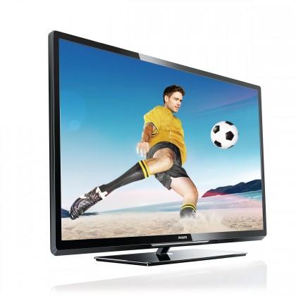 Televize Philips 47PFL4307H