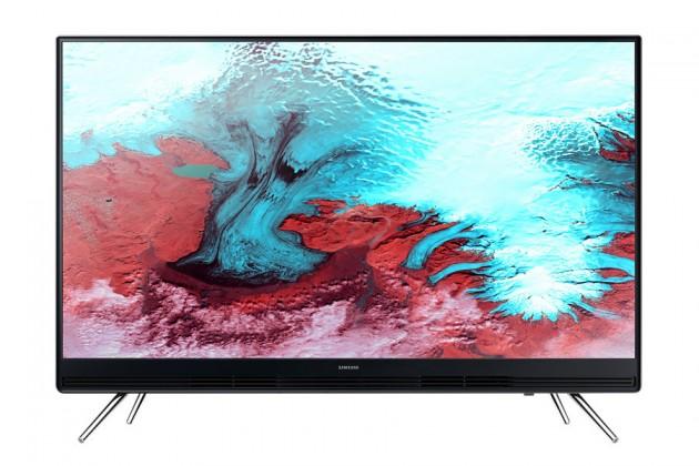 Televize Samsung UE32K4102