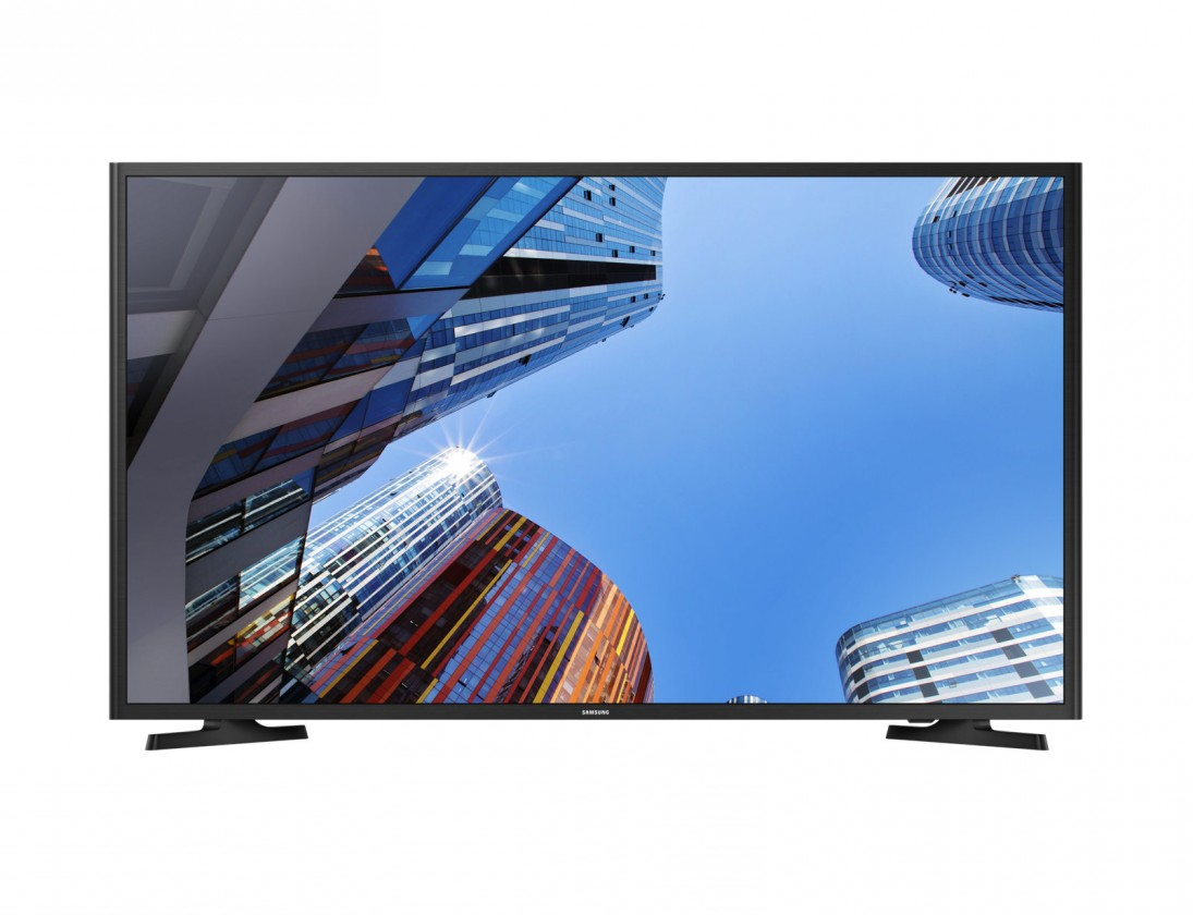 Televize Samsung UE32M5002