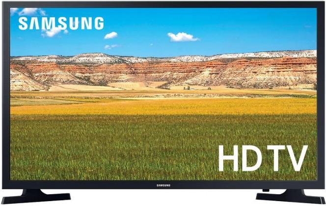 "Televize Samsung UE32T4302 (2020) / 32"" (81 cm)"
