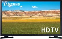 """Televize Samsung UE32T4302 (2020) / 32"""" (81 cm) POUŽITÉ, NEOPOTŘE"""