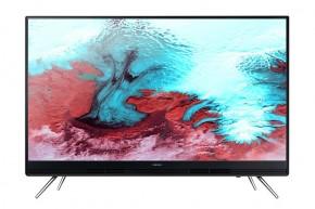 """Televize Samsung UE49K5102 (2016) / 49"""" (123 cm) OBAL POŠKOZEN"""