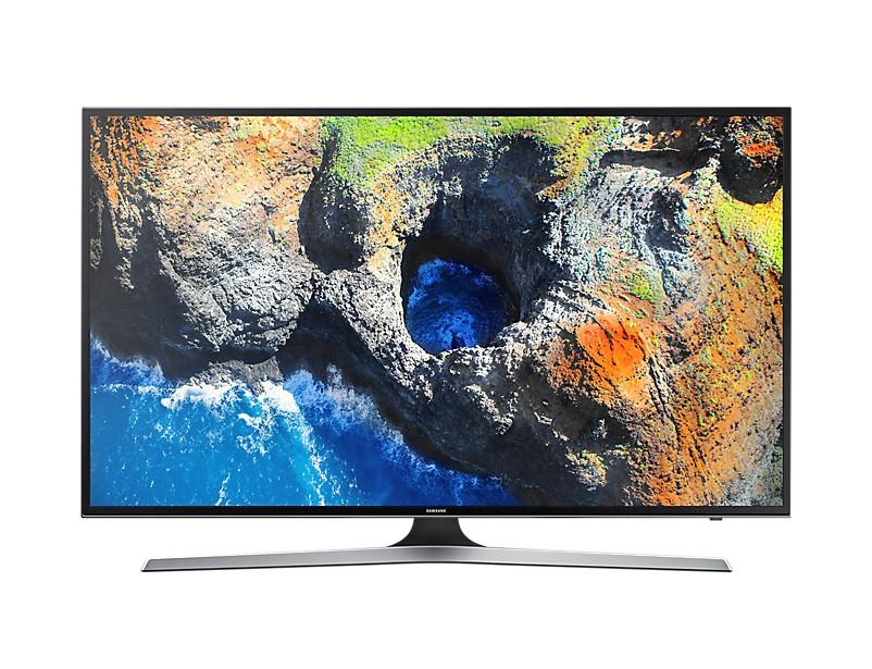 Televize Samsung UE50MU6102