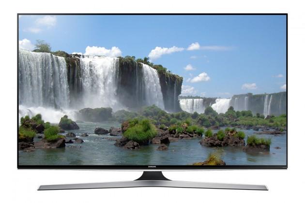 Televize SAMSUNG UE60J6272