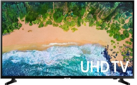 Televize Samsung UE65NU7092