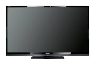 """Televize Sharp LC-60LE636S 60"""""""