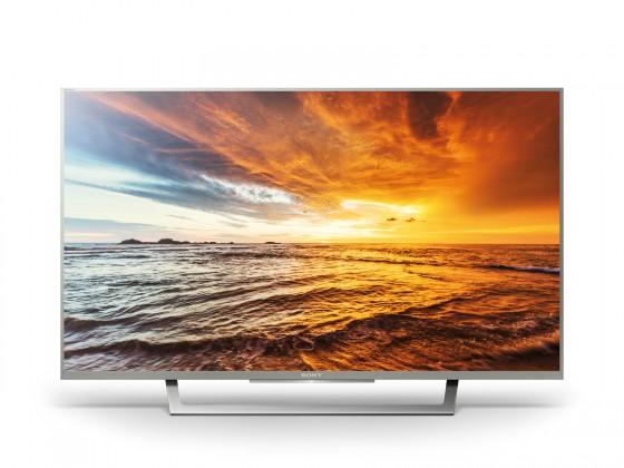 Televize SONY BRAVIA KDL-43WD759 Smart Full HD TV