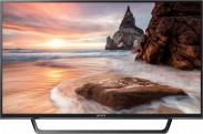 """Televize Sony KDL32RE405 (2017) / 32"""" (80 cm) OBAL POŠKOZEN"""