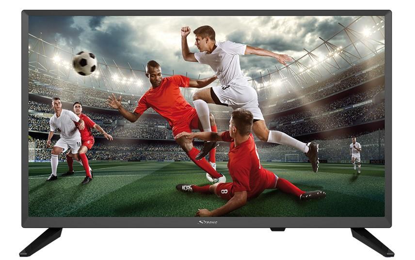 Televize Strong SRT24HZ4003N