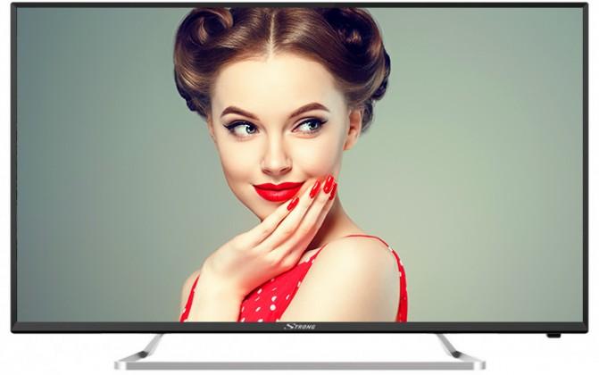 Televize Strong SRT40FZ4013N (2018) / 40'' (101 cm)