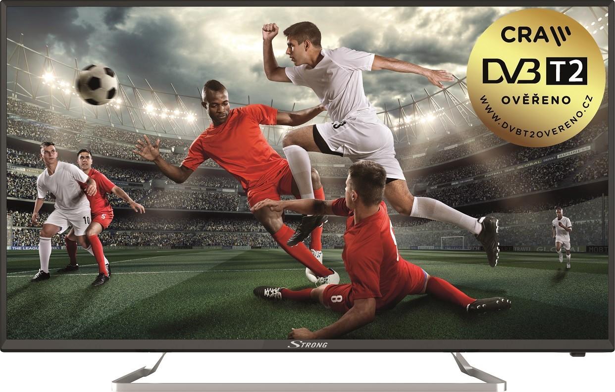 Televize Strong SRT40HZ4003N
