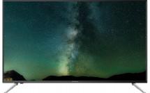 "Televize Strong SRT55UC4013 (2020) / 55"" (139 cm)"