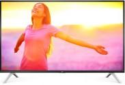 """Televize TCL 32DD420 (2018) / 32"""" (81cm)"""