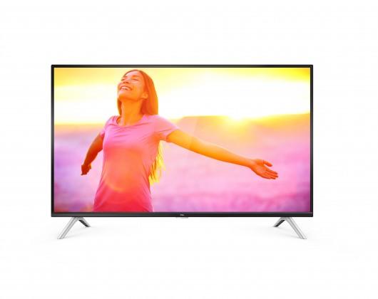"""Televize TCL 40DD420 (2019) / 40"""" (100 cm)"""