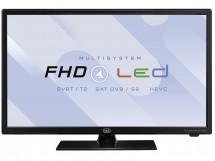 "Televize Trevi LTV 2202 SAT (2020) / 22"" (55 cm)"