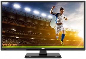 """Televize Vivax 24LE79T2S2 (2019) / 24"""" (60 cm)"""