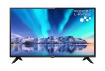 """Televize Vivax 32LE141T2S2 (2021) / 32"""" (80 cm)"""