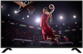 "Televize Vivax 40LE140T2S2 (2020) / 40"" (102 cm) OBAL POŠKOZEN"