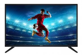 Televize VIVAX LED-32LE79T2S2