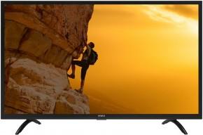 Televize Vivax LED-32LE94T2S2