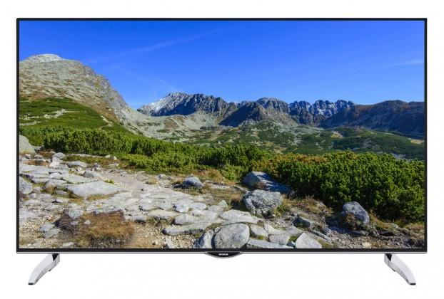 Televize ZLEVNĚNO LT-1100 POUŽITÉ, NEOPOTŘEBENÉ ZBOŽÍ