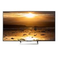 Televize ZLEVNĚNO Sony Bravia KD-55XE7077