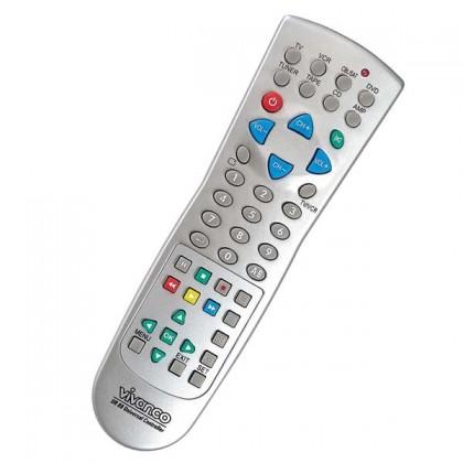Televize ZLEVNĚNO Vivanco V21966 ROZBALENO