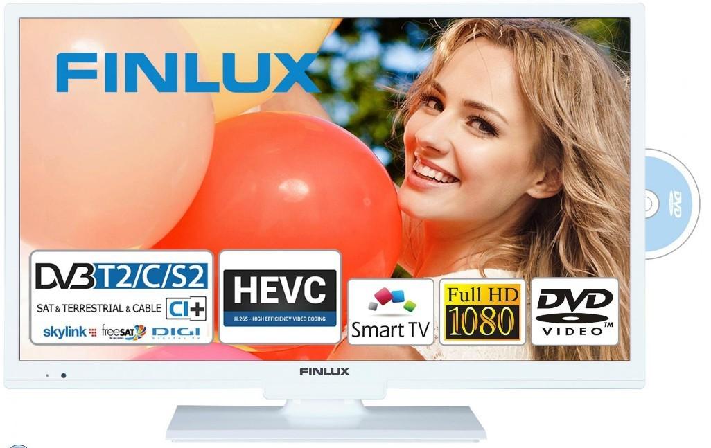 Televizní příslušenství Finlux 22FWDA5160