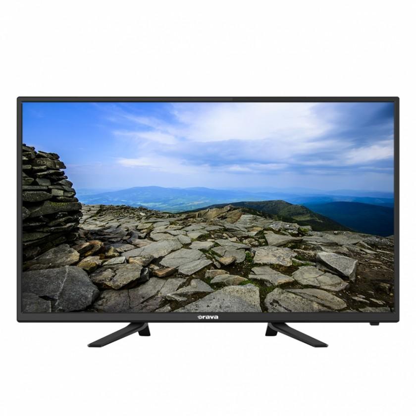 Televizní příslušenství Orava LT-840