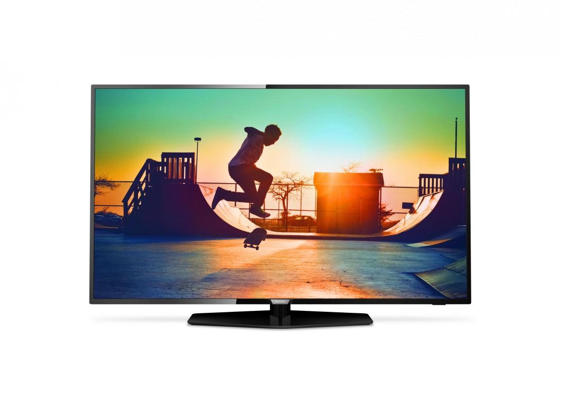 Televizní příslušenství Philips 55PUS6162