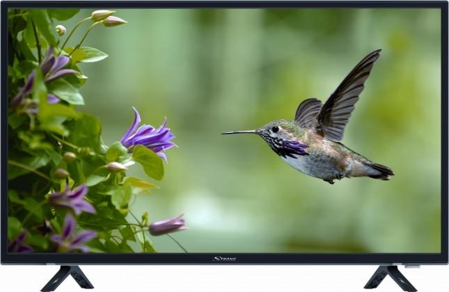 Televizní příslušenství Strong SRT32HY3003