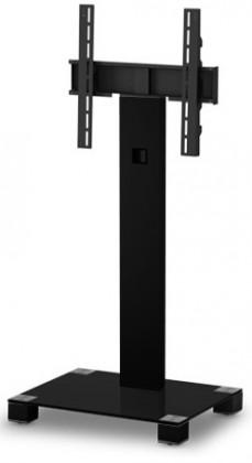 Televizní stolek Sonorous PL 2510 B-HBLK