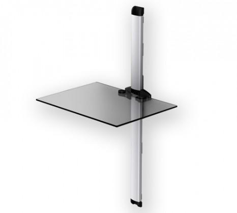 Televizní stolek Sonorous PL 2610 CSLV